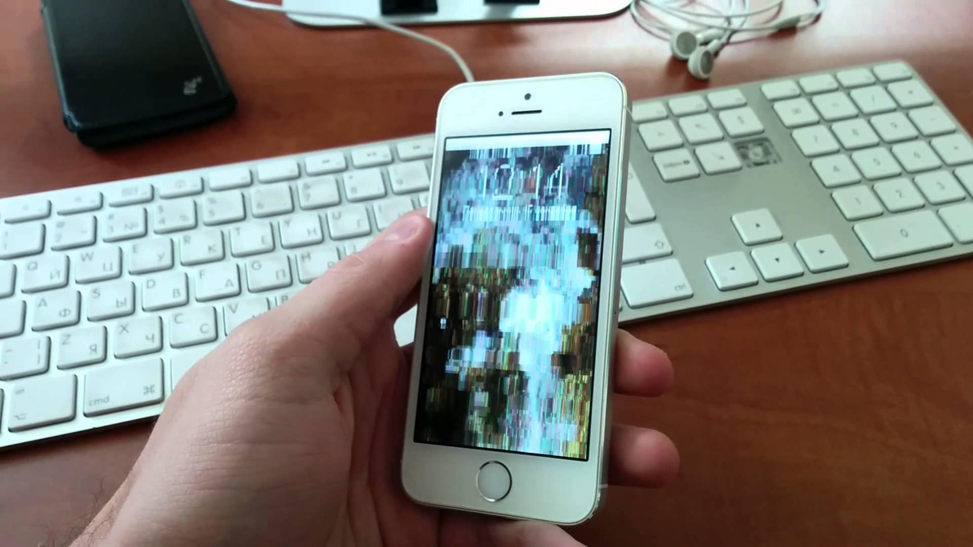 Как вернуть телефон в магазин 2d9faa001d0b8