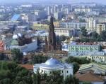 Защита потребителей в Казани