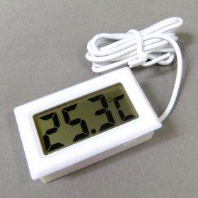 Внешний термометр для холодильника