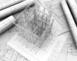 Проектная документация и ее проверка