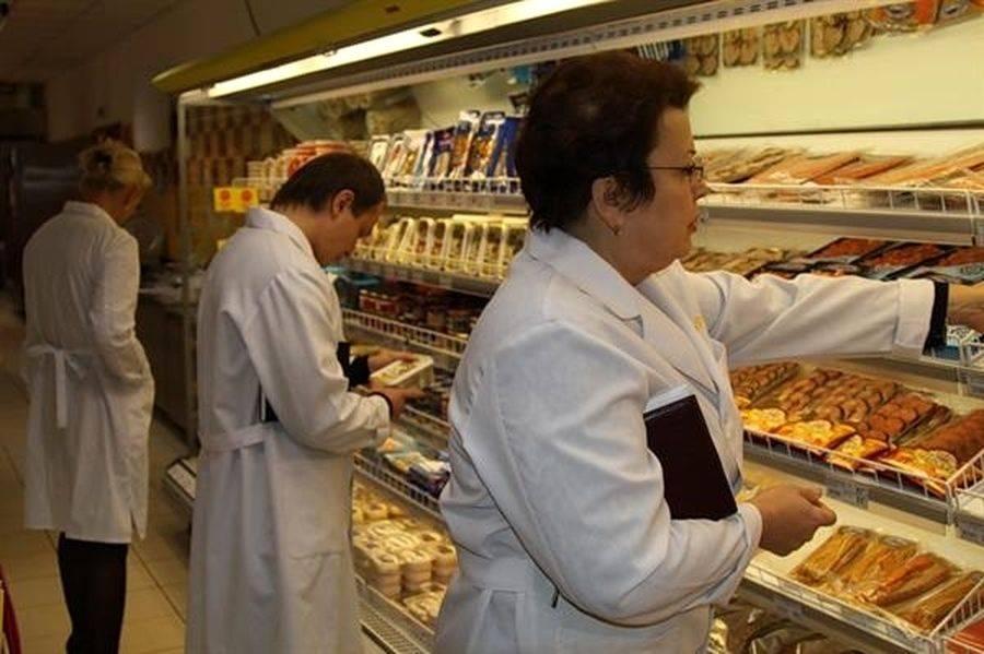 Экспертиза пищевых продуктов: доступна ли она в экспертных организациях?