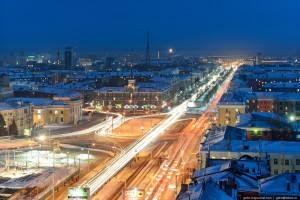 Барнаул защита прав потребителя