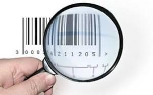 Расписка о возврате долга: образец и содержание