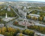 Киров защита прав потребителя