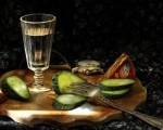 Годность водки
