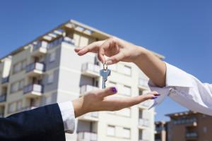 Ипотека и налоги