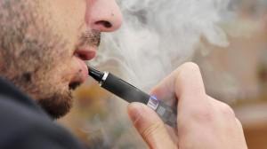 Электронные сигареты и их сроки годности