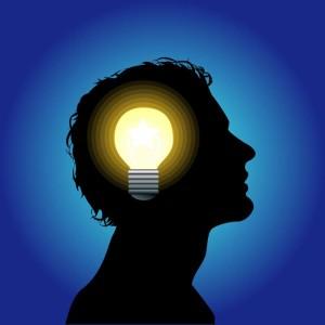 Интелектуальная собственность человека