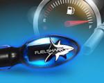 правила хранения бензина
