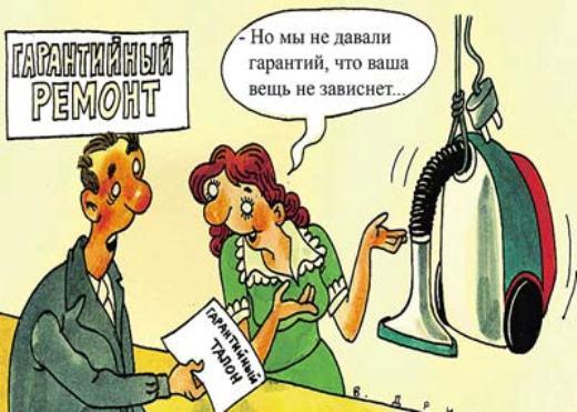 vip-prostitutki-v-astrahani